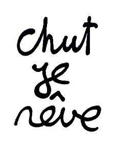 chut-je-reve_negatif-copie-1