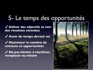 coopration-dynamique-de-rseau-13-728