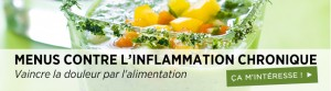 inflammation_fr