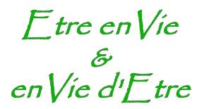 logo_etre_en_vie