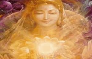 marie-mere-divine