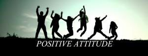 message-positif-a-transmettre