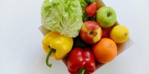nutrition-15-propositions-pour-mieux-s-alimenter