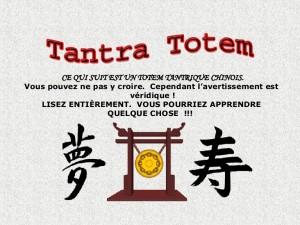 tantra-chinois1921-thumbnail-4