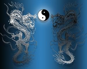ying-yang-dragoon-zendams-18161