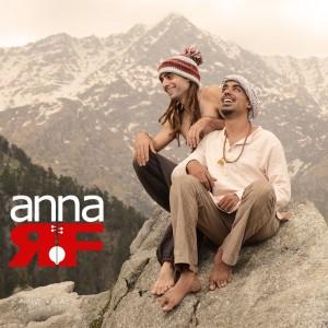 ANNA-RF