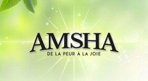 Amsha-Le-Doc-Teaser-600x327