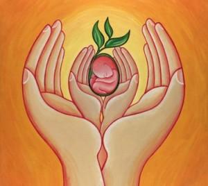 FertilityArtworklarge-e1292876088772