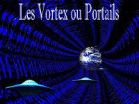 Les Vortex ou Portails new