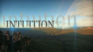 Lintuition-est-un-état-desprit-581x326