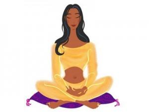 MeditationSG