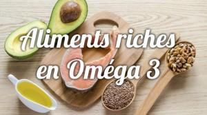 Quelles-sont-les-aliments-contenant-beaucoup-d-Omega-3-jpg