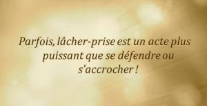 a-lacher-prise