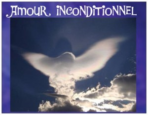 amour-inconditionnel-4