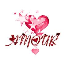amour6