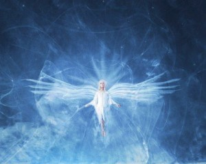 ange-celeste