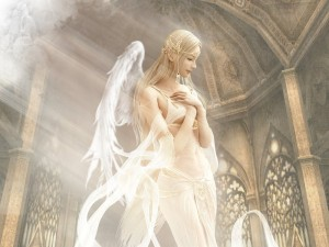 calendrier-angelique