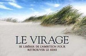 le-virage-wayne-dyer