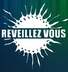 logo-reveil1