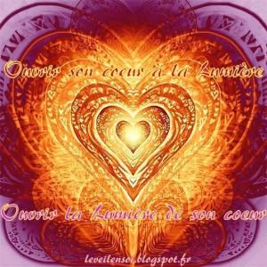 lumiere-coeur