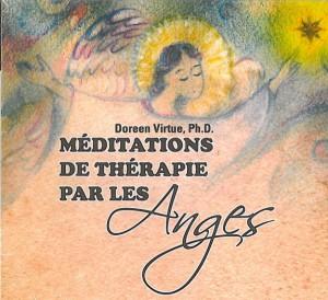 meditations-doreen