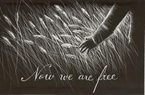 now_we_are_free_by_screechyourheadoff-d6du9mg