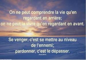 pardon1