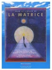 pour-se-liberer-de-la-matrice-84699-250-400