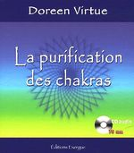 purification-chakras-doreen-virtue