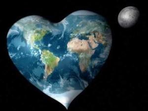 terre-lune
