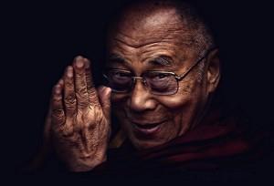test-de-personalidad-del-dalai-lama-624x425-px