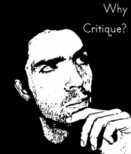 why_critique