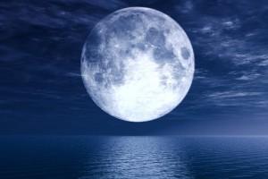 Énergie-de-pleine-Lune