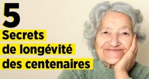 5-Secrets-de-longévité-des-centenaires