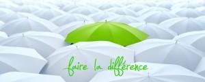 Faire_la_difference