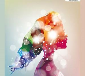 Fantasy-woman-picture