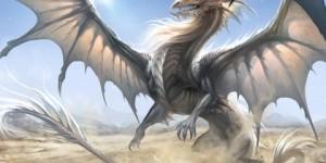 Le_Retour_Des_Dragons_Img02c-480x240