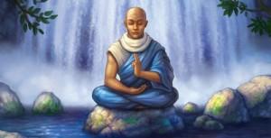 MEDITATION-700x357