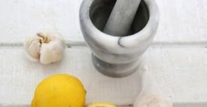 ail-citron