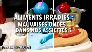 aliments-irradiés