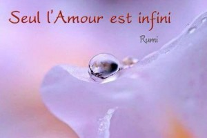 amour-infini
