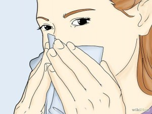 deboucher-sinus