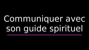 guidespirituel