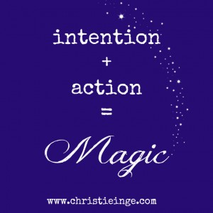 intention-action-fb1