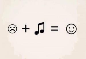 musique-pour-bien-être