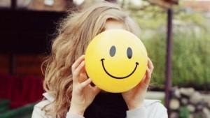optimisme3