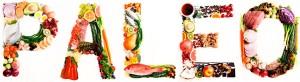 paleo-aliments1