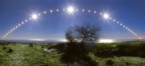 solstizi