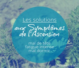 symptomes-de-lascension-2