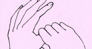 technique-japonaise-permet-de-calmer-les-gens-contraries-300x160